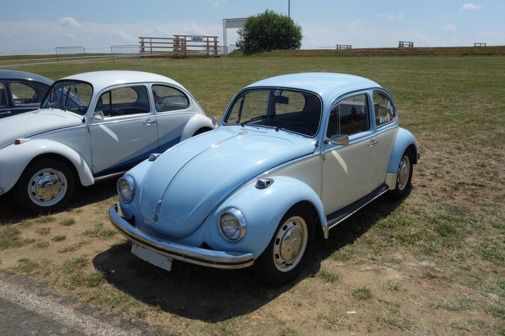Super VW Nat's 2018 Vw_nat77