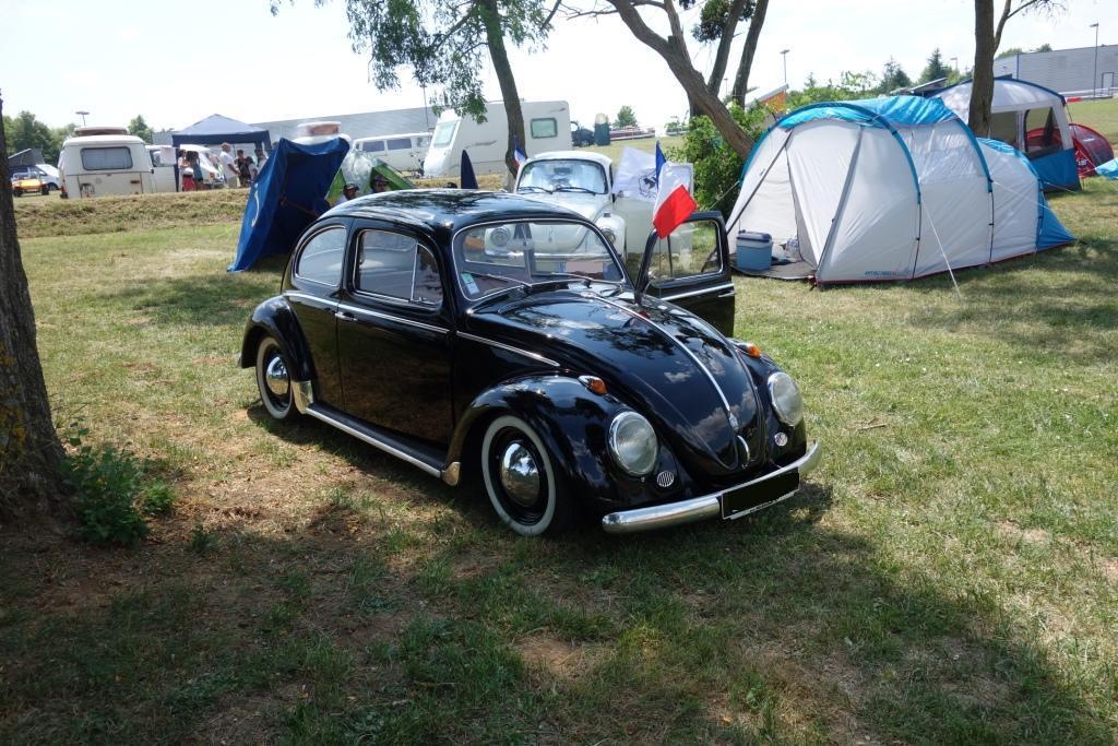 Super VW Nat's 2018 Vw_nat83