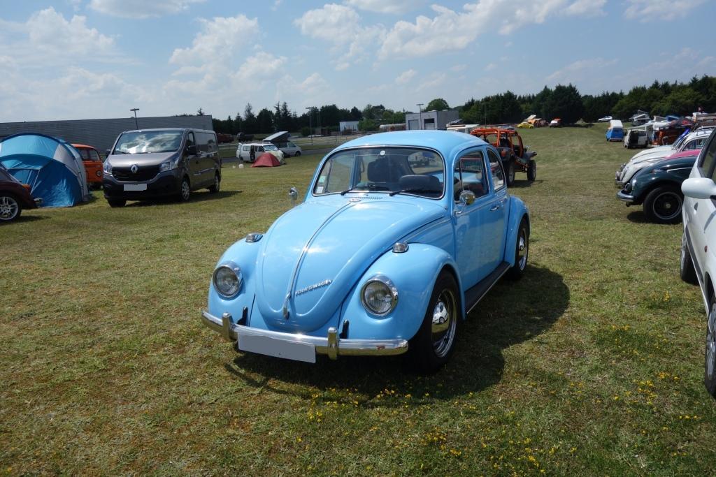 Super VW Nat's 2018 Vw_nat87