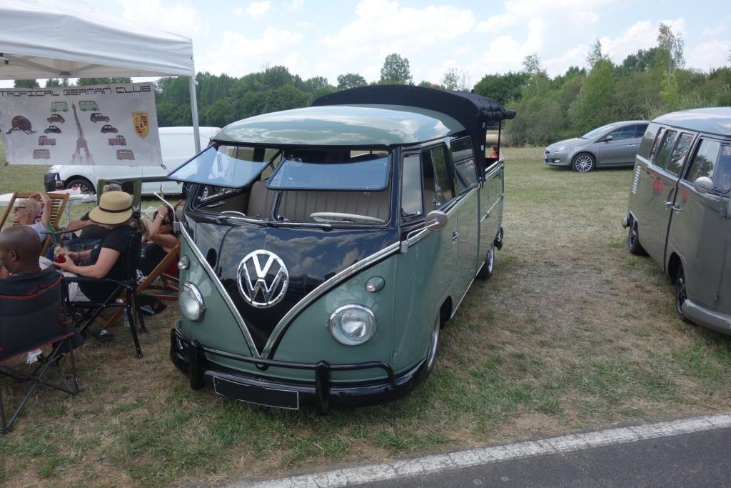 Super VW Nat's 2018 Vw_nat98