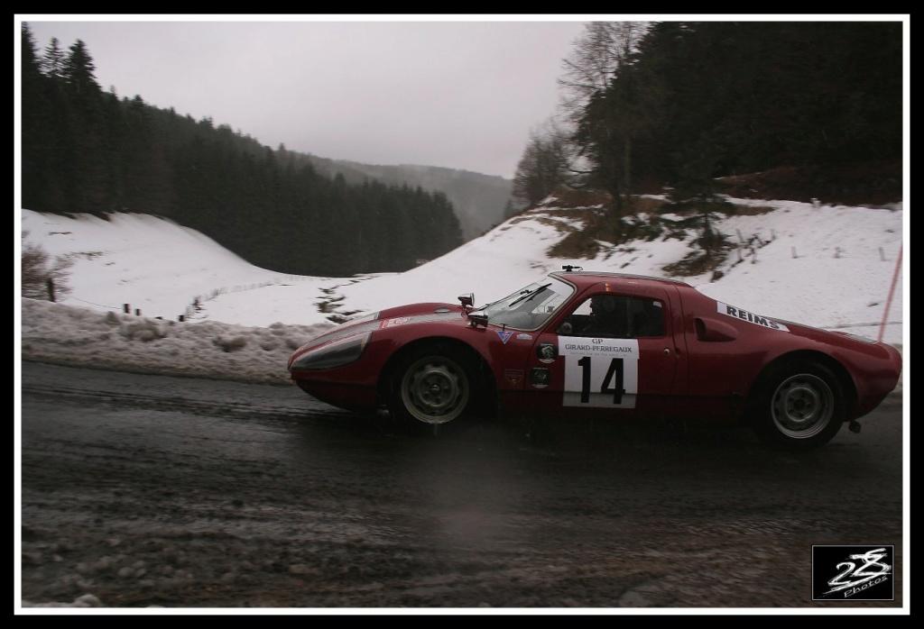 En attendant le Rallye Monte-Carlo Historique 2019 - Page 14 014_310