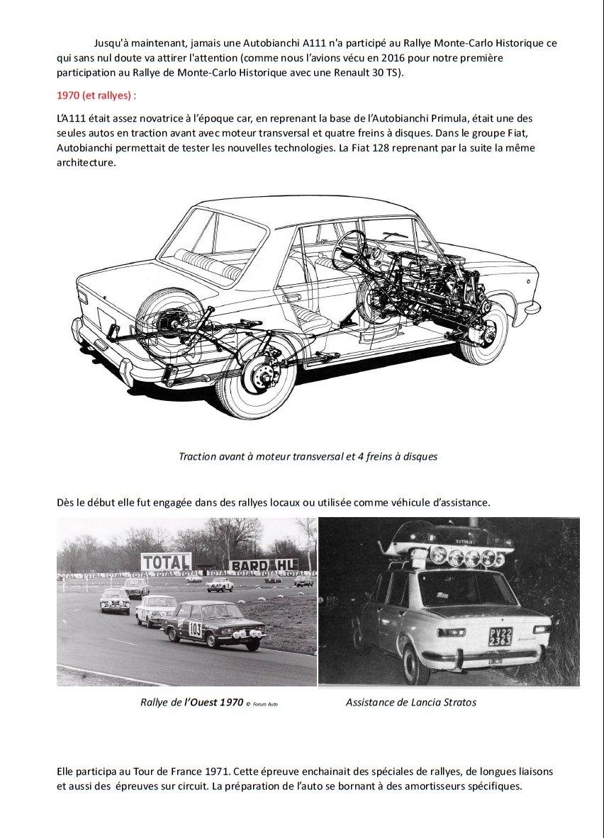 2020 XXIII° RMCH - Page 3 0310