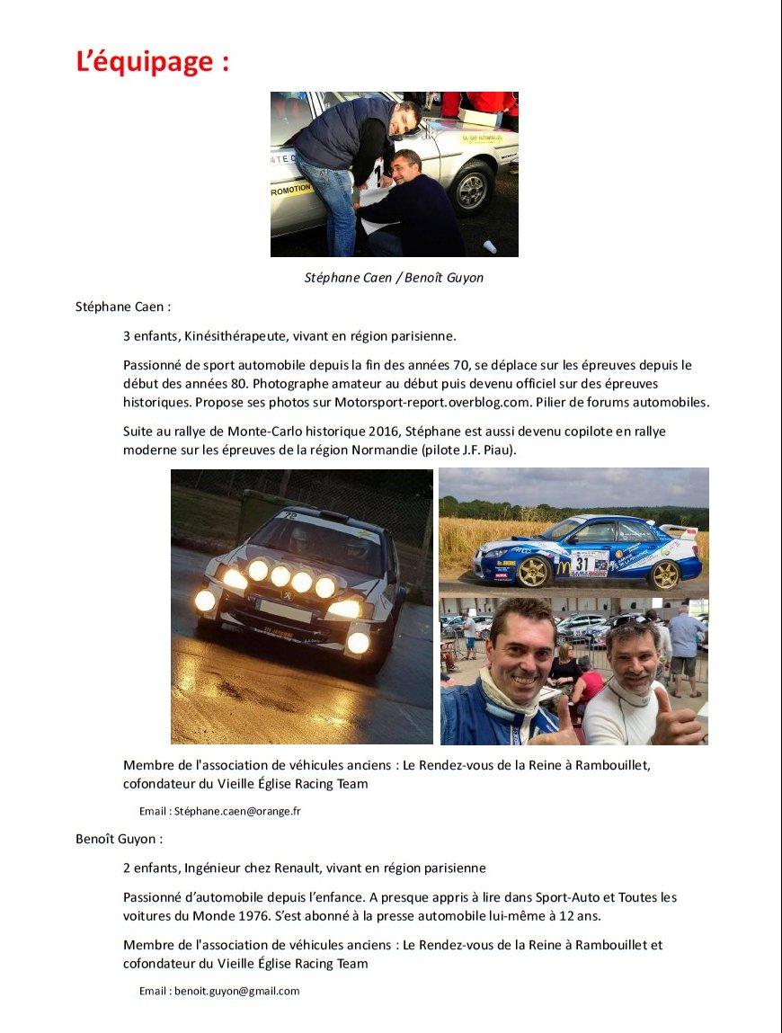 2020 XXIII° RMCH - Page 3 0510