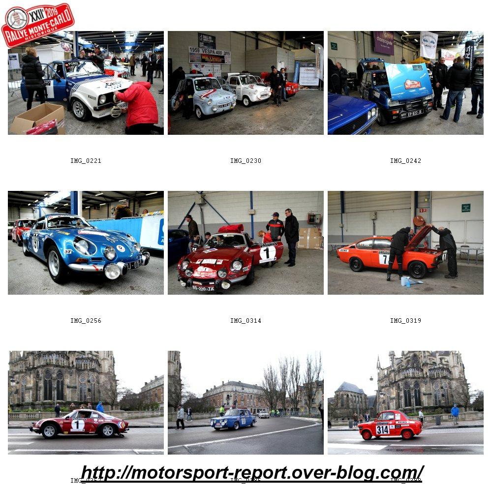 Rallye Monte-Carlo Historique 2019 - Page 7 1_110