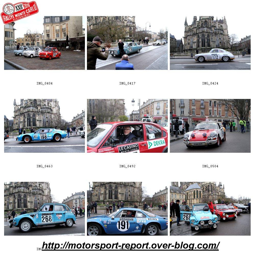 Rallye Monte-Carlo Historique 2019 - Page 7 1_210