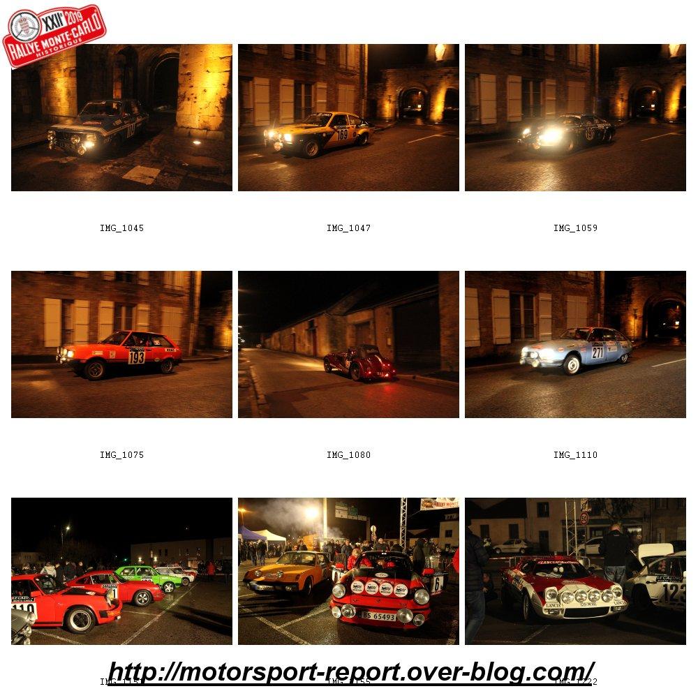 Rallye Monte-Carlo Historique 2019 - Page 7 1_510