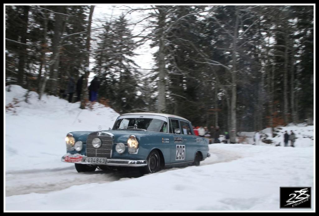 En attendant le Rallye Monte-Carlo Historique 2019 - Page 17 2018_100
