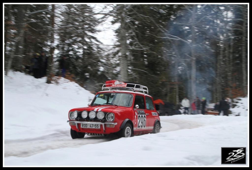 En attendant le Rallye Monte-Carlo Historique 2019 - Page 17 2018_101