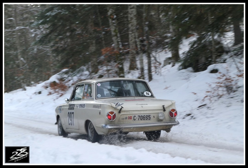 En attendant le Rallye Monte-Carlo Historique 2019 - Page 17 2018_102