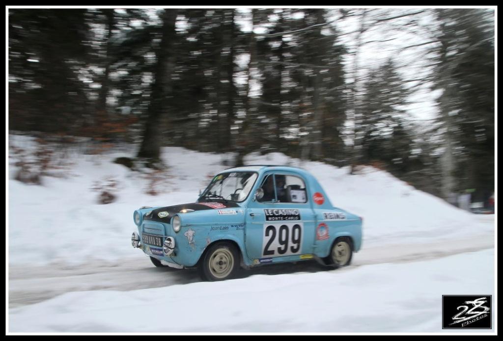 En attendant le Rallye Monte-Carlo Historique 2019 - Page 17 2018_104