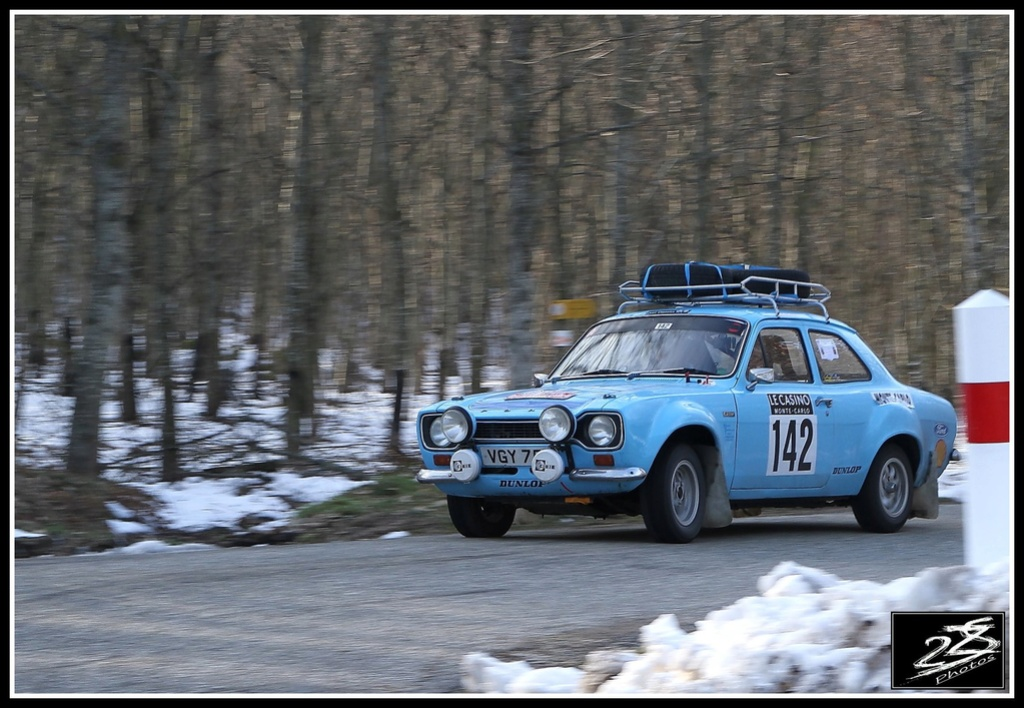 En attendant le Rallye Monte-Carlo Historique 2019 - Page 6 2018_110