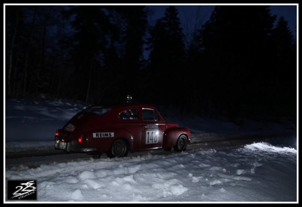 En attendant le Rallye Monte-Carlo Historique 2019 - Page 7 2018_117