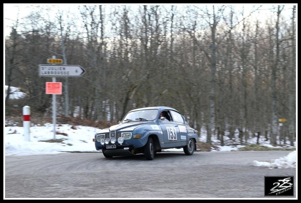 En attendant le Rallye Monte-Carlo Historique 2019 - Page 7 2018_122