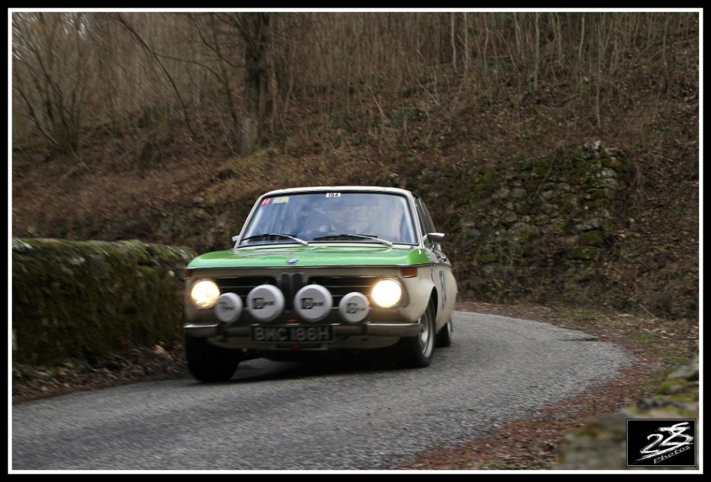 En attendant le Rallye Monte-Carlo Historique 2019 - Page 7 2018_123