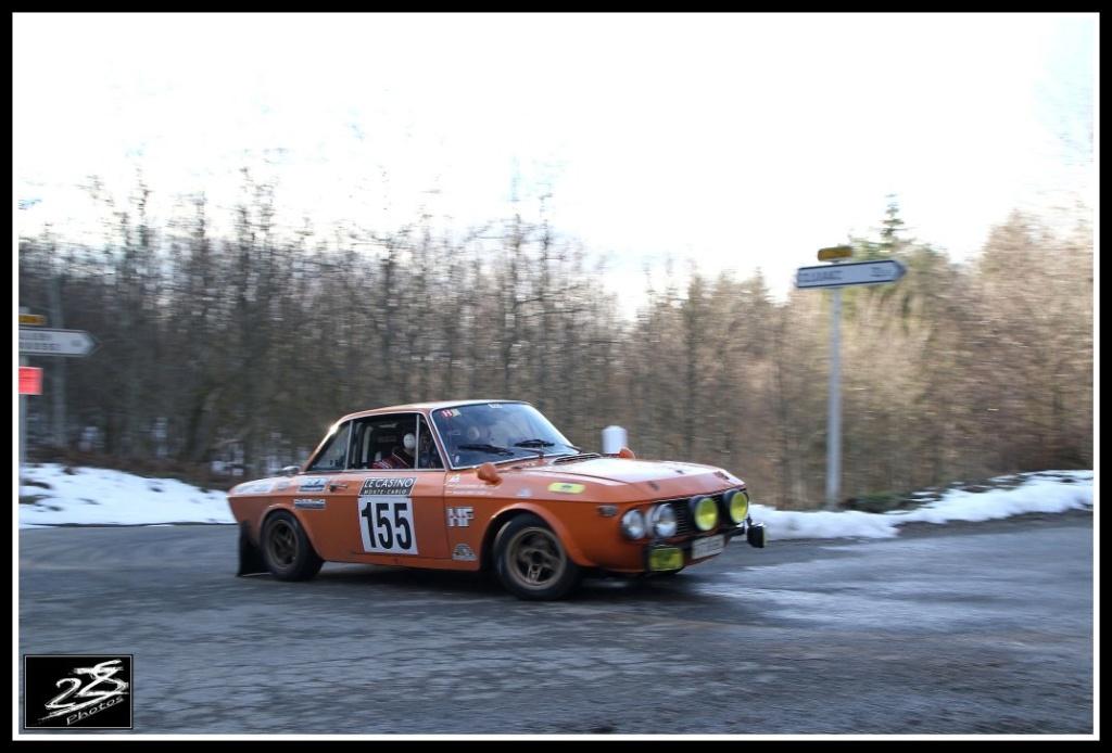 En attendant le Rallye Monte-Carlo Historique 2019 - Page 7 2018_124