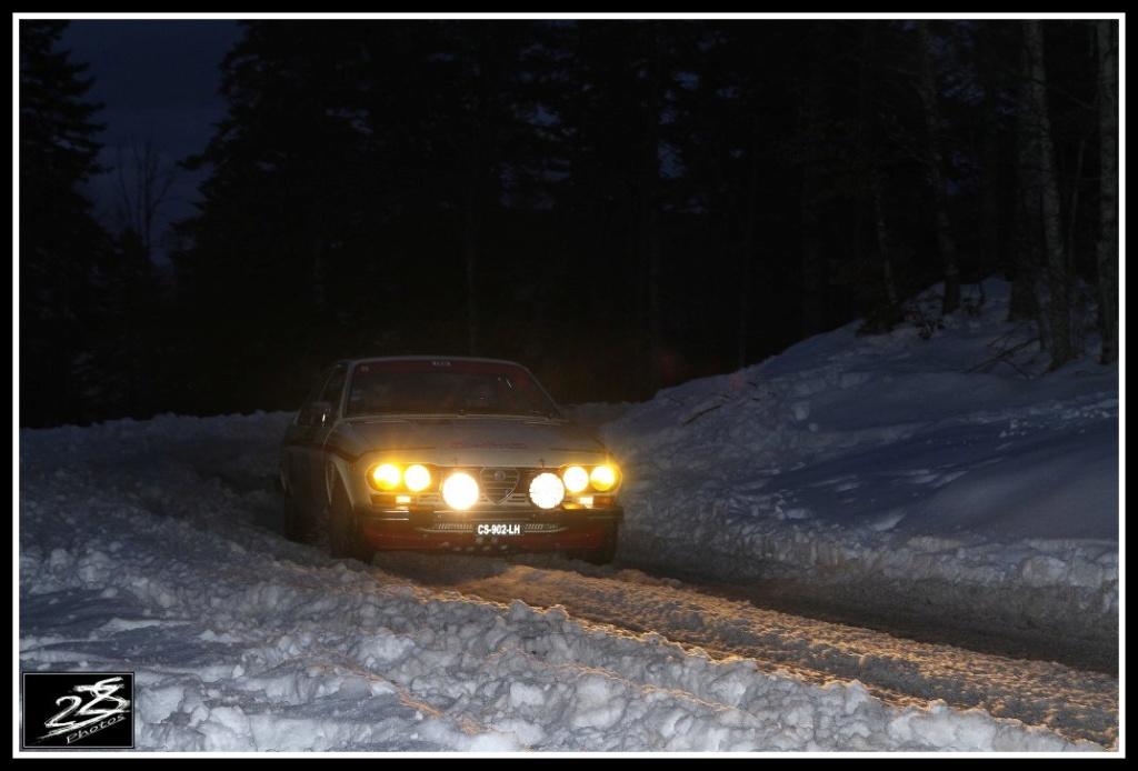 En attendant le Rallye Monte-Carlo Historique 2019 - Page 7 2018_130