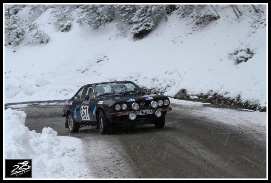 En attendant le Rallye Monte-Carlo Historique 2019 - Page 8 2018_137