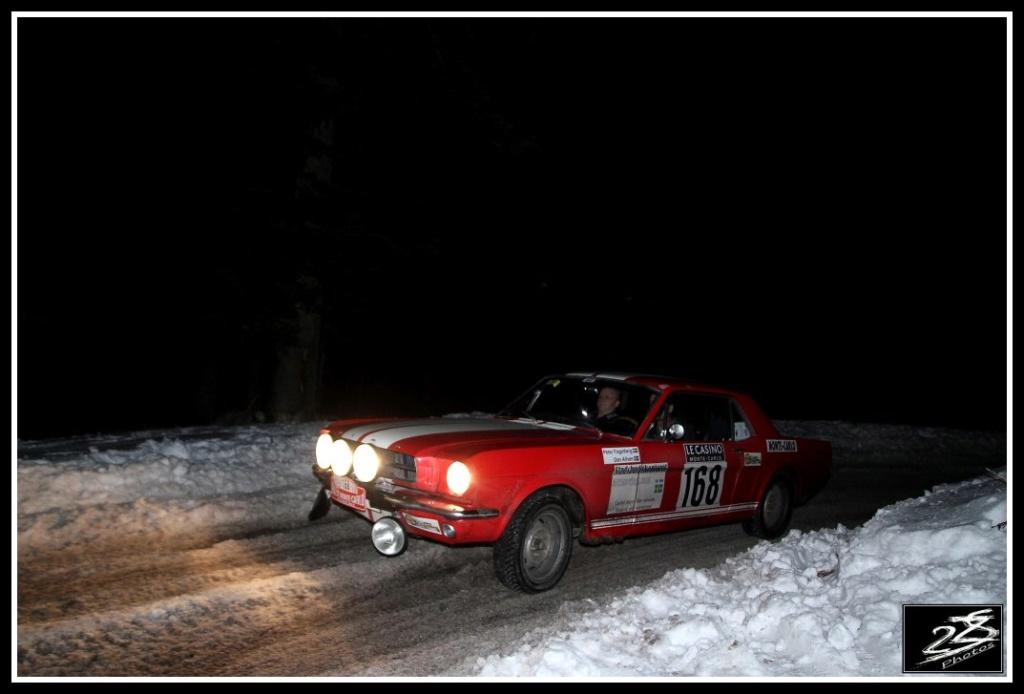 En attendant le Rallye Monte-Carlo Historique 2019 - Page 8 2018_138