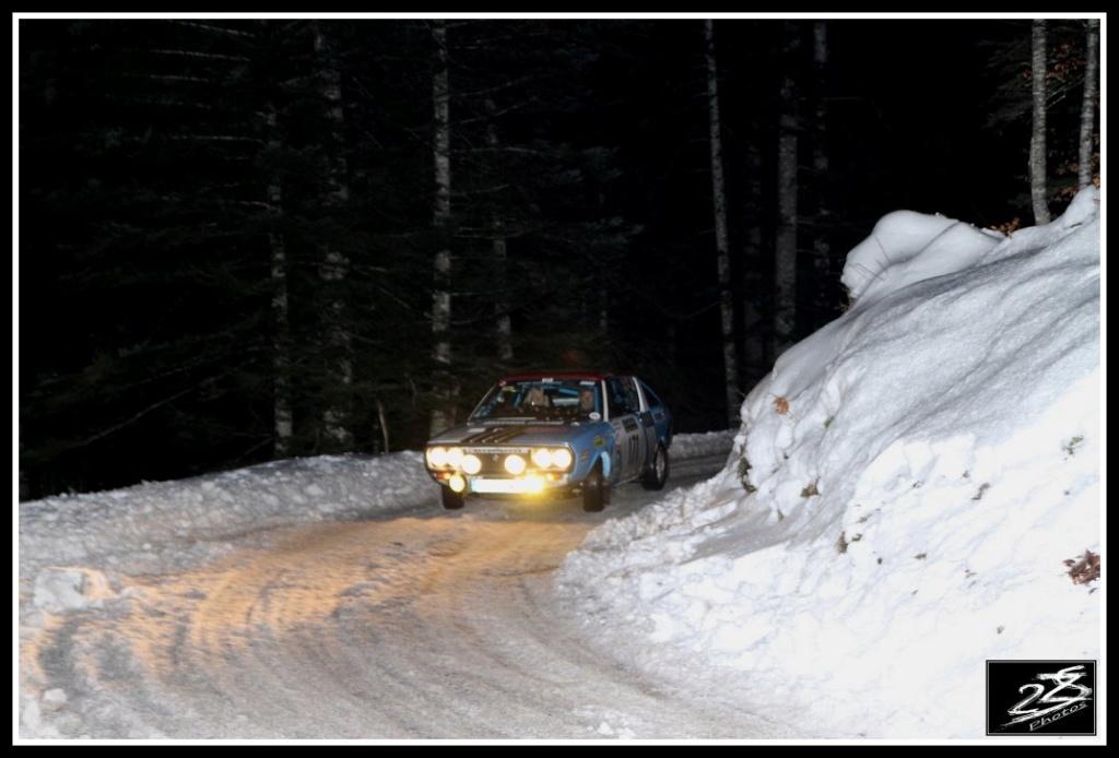 En attendant le Rallye Monte-Carlo Historique 2019 - Page 8 2018_142
