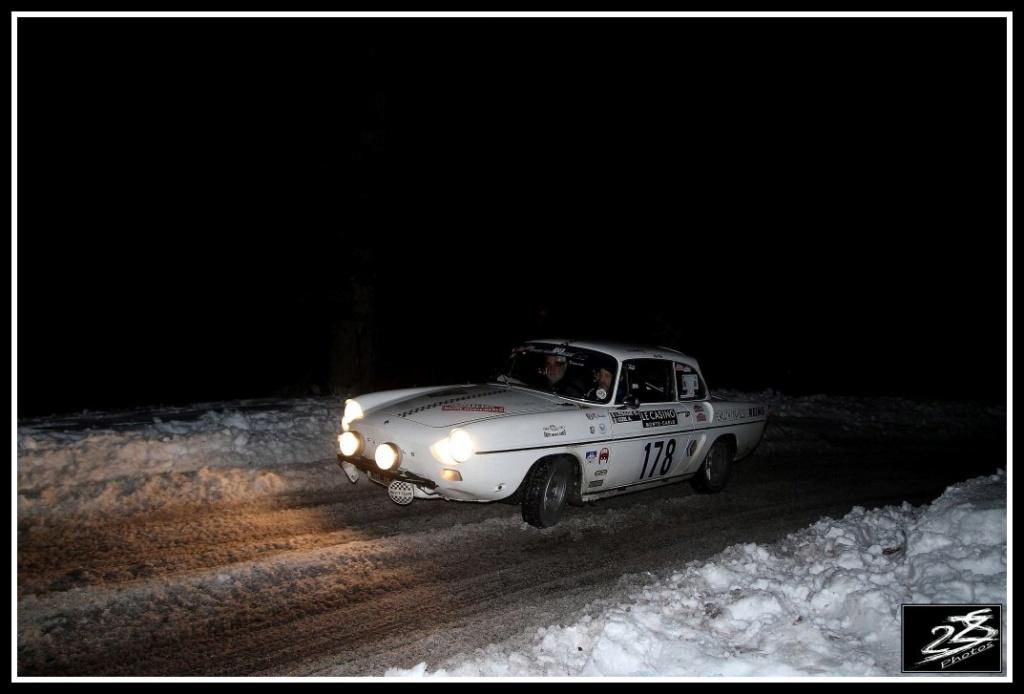 En attendant le Rallye Monte-Carlo Historique 2019 - Page 9 2018_149