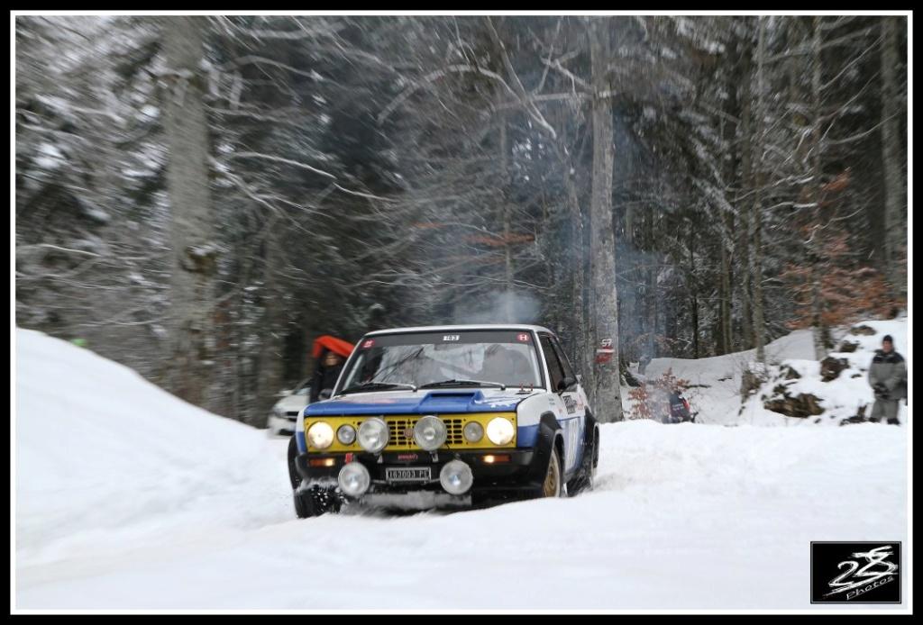 En attendant le Rallye Monte-Carlo Historique 2019 - Page 9 2018_157