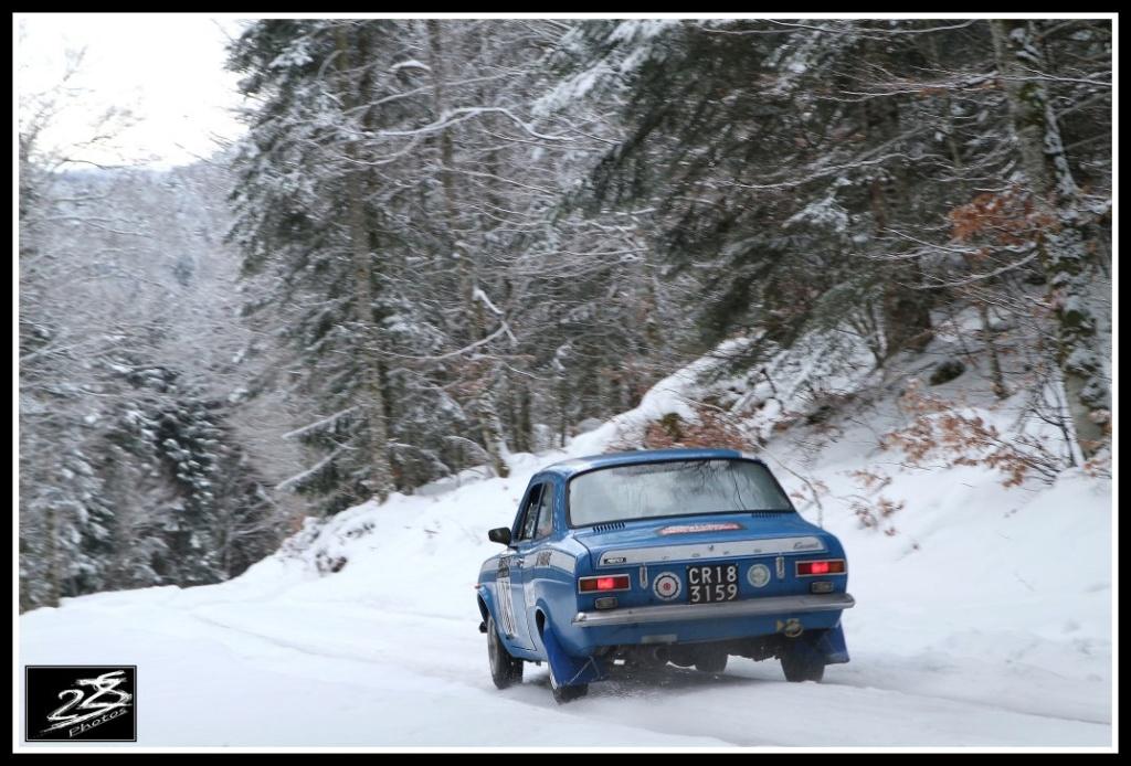 En attendant le Rallye Monte-Carlo Historique 2019 - Page 9 2018_159