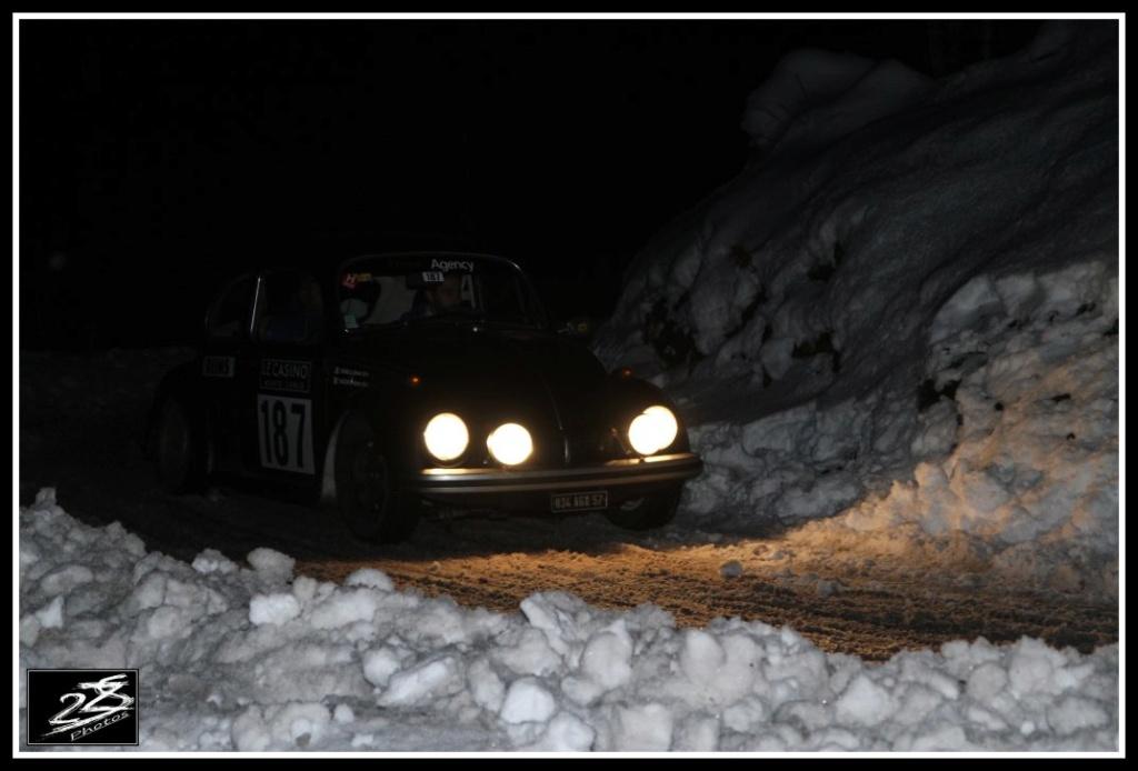 En attendant le Rallye Monte-Carlo Historique 2019 - Page 10 2018_161
