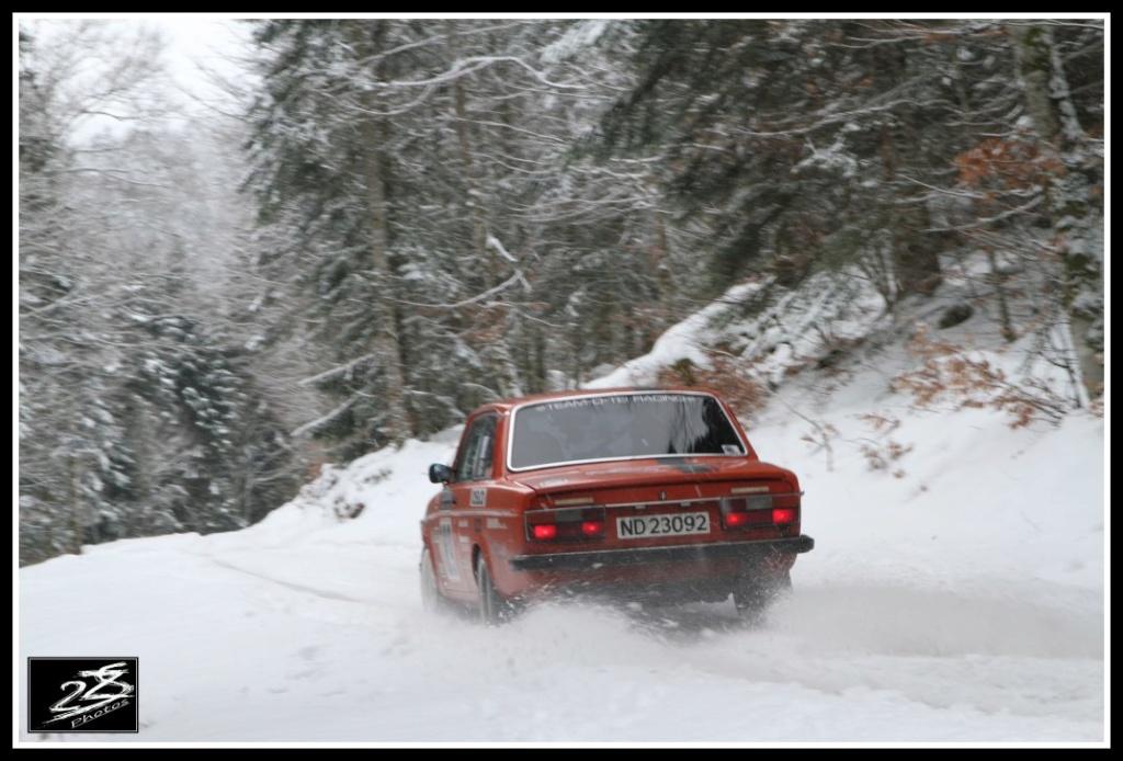 En attendant le Rallye Monte-Carlo Historique 2019 - Page 10 2018_164