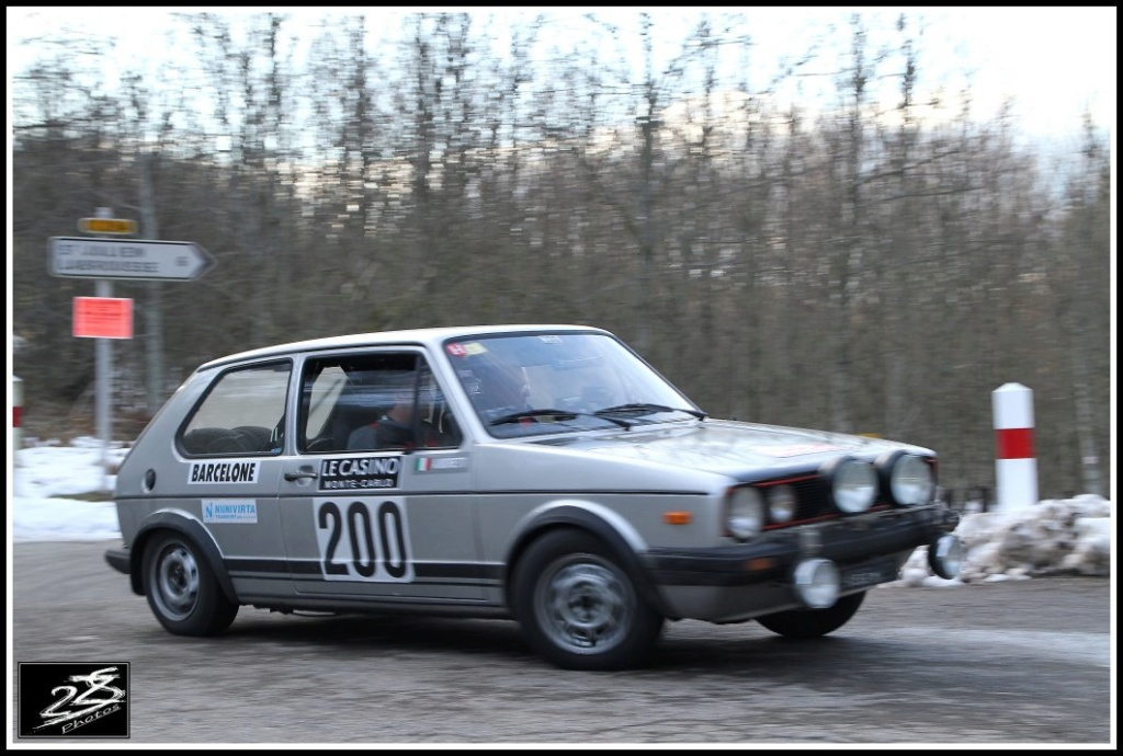 En attendant le Rallye Monte-Carlo Historique 2019 - Page 11 2018_212
