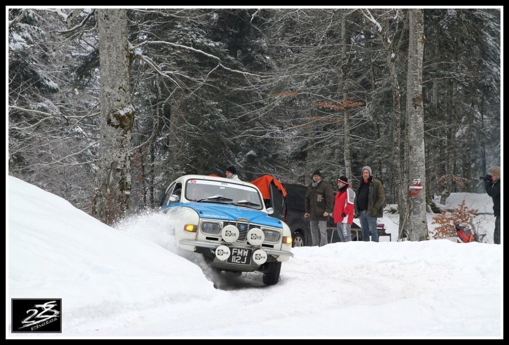 En attendant le Rallye Monte-Carlo Historique 2019 - Page 11 2018_215
