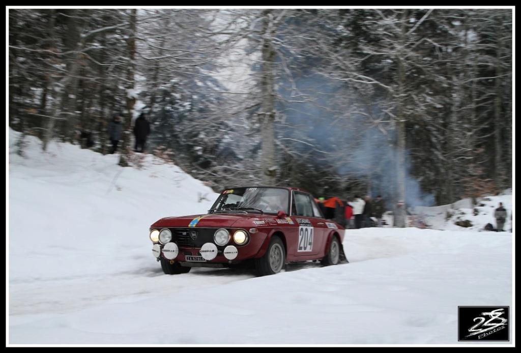 En attendant le Rallye Monte-Carlo Historique 2019 - Page 11 2018_216