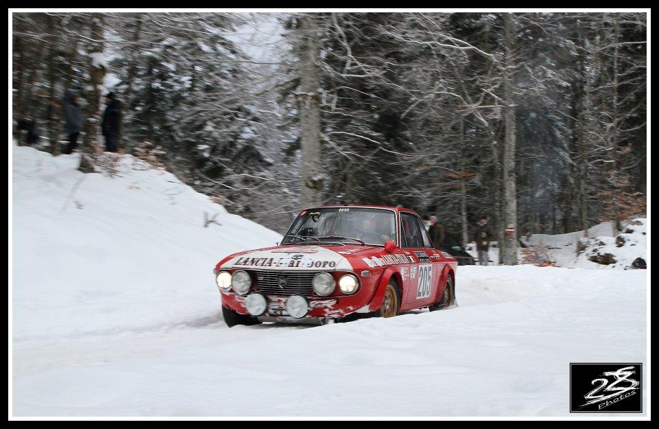 En attendant le Rallye Monte-Carlo Historique 2019 - Page 11 2018_217