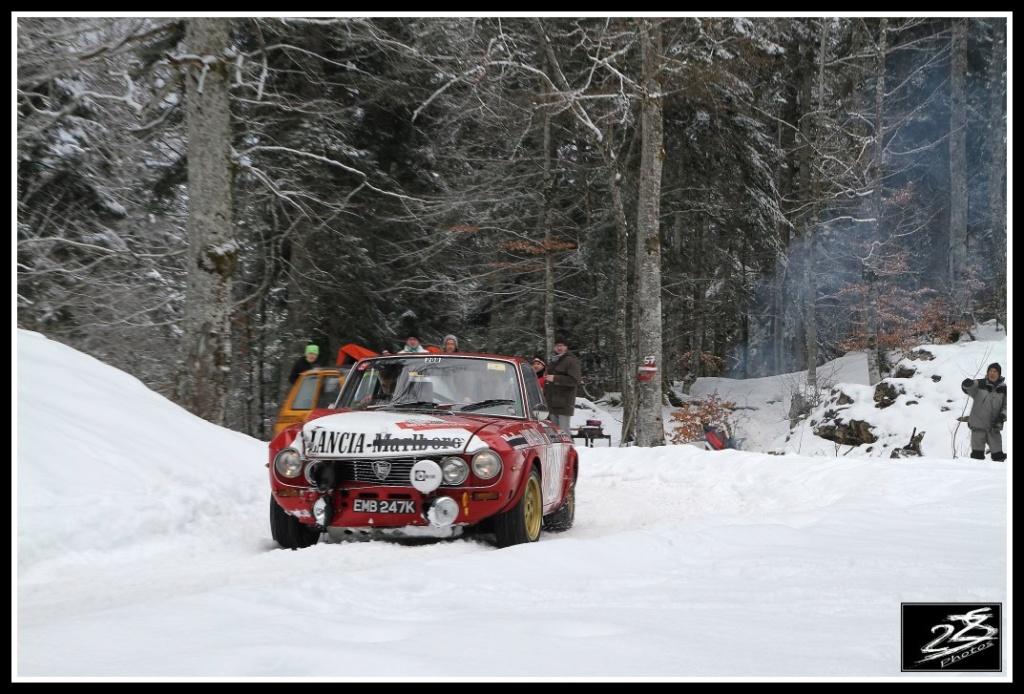 En attendant le Rallye Monte-Carlo Historique 2019 - Page 11 2018_219