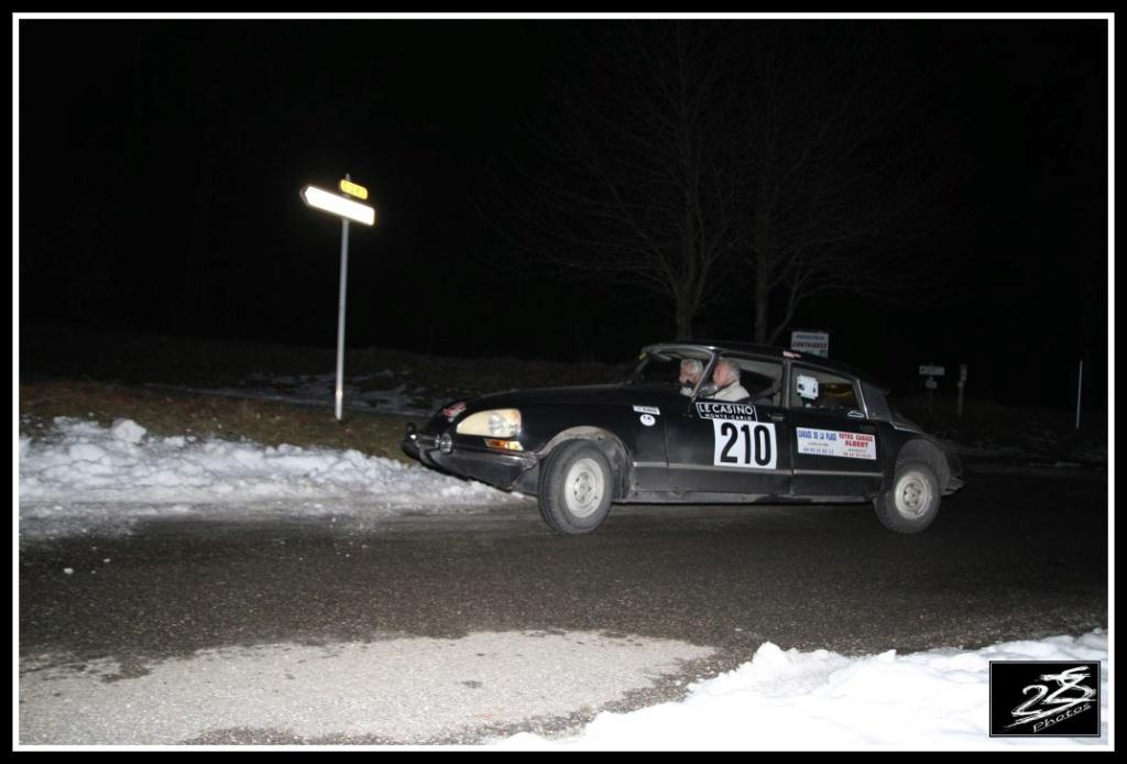 En attendant le Rallye Monte-Carlo Historique 2019 - Page 11 2018_221