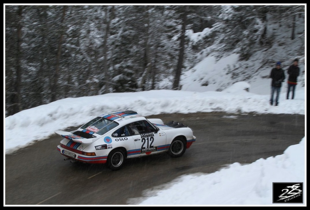 En attendant le Rallye Monte-Carlo Historique 2019 - Page 11 2018_222