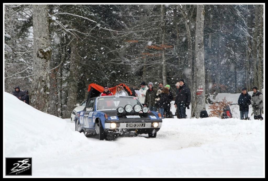 En attendant le Rallye Monte-Carlo Historique 2019 - Page 11 2018_227