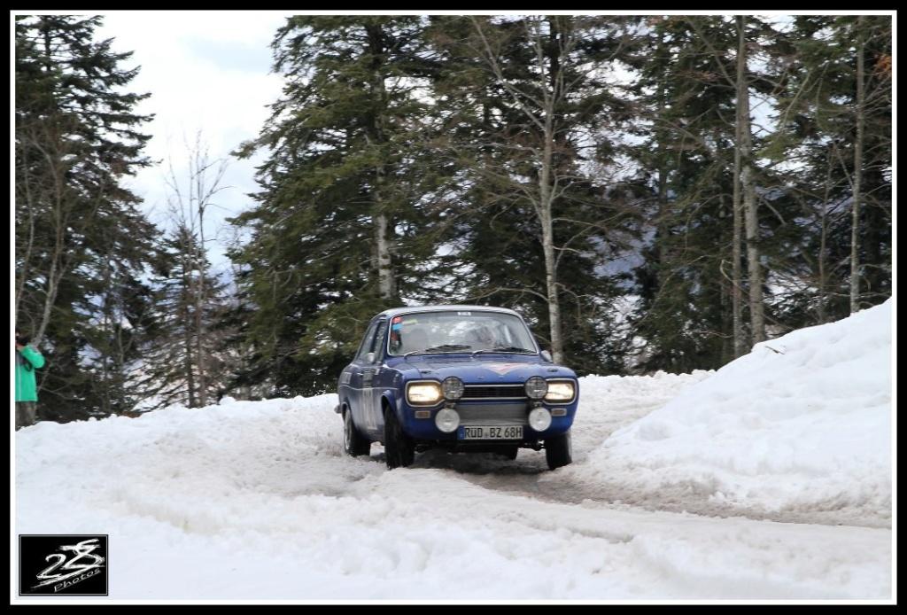 En attendant le Rallye Monte-Carlo Historique 2019 - Page 12 2018_228