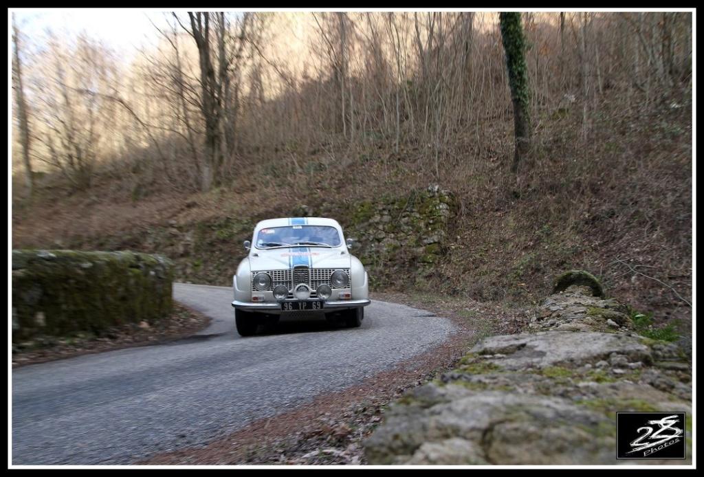 En attendant le Rallye Monte-Carlo Historique 2019 - Page 12 2018_230