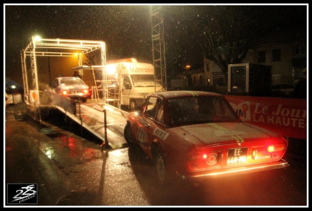 En attendant le Rallye Monte-Carlo Historique 2019 - Page 12 2018_232