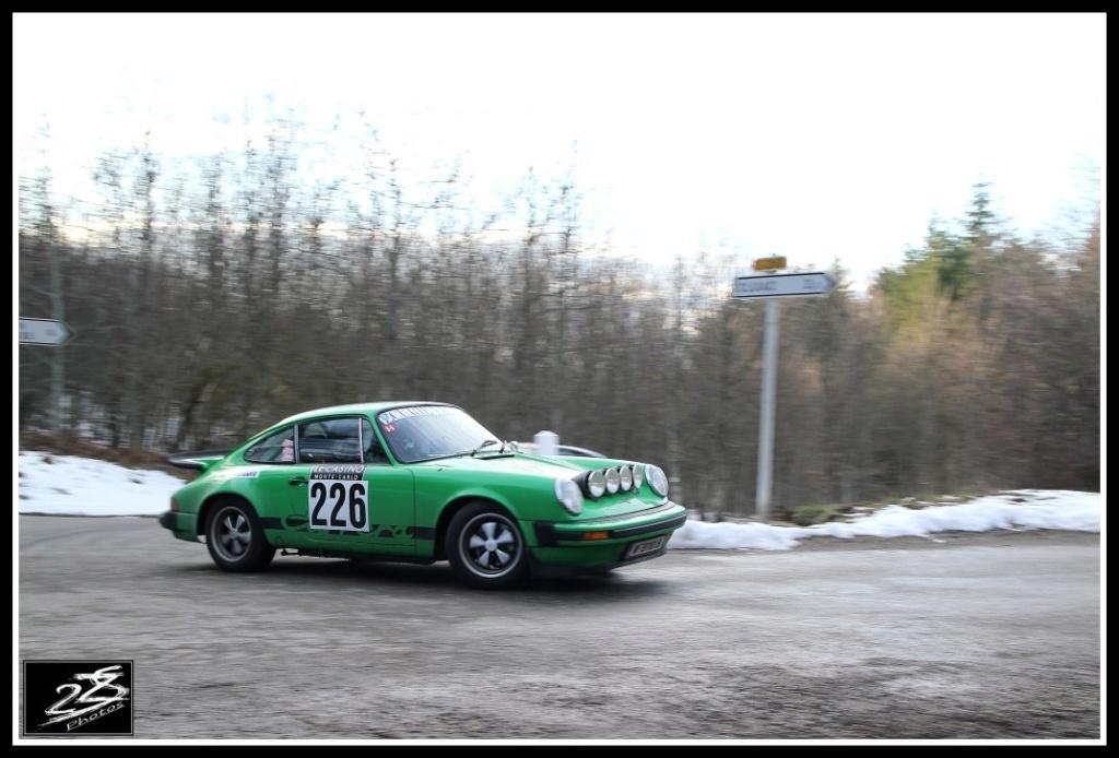 En attendant le Rallye Monte-Carlo Historique 2019 - Page 12 2018_235
