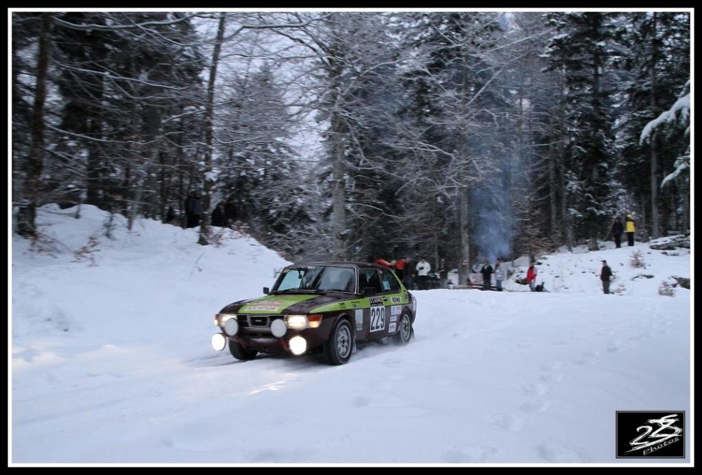 En attendant le Rallye Monte-Carlo Historique 2019 - Page 12 2018_238