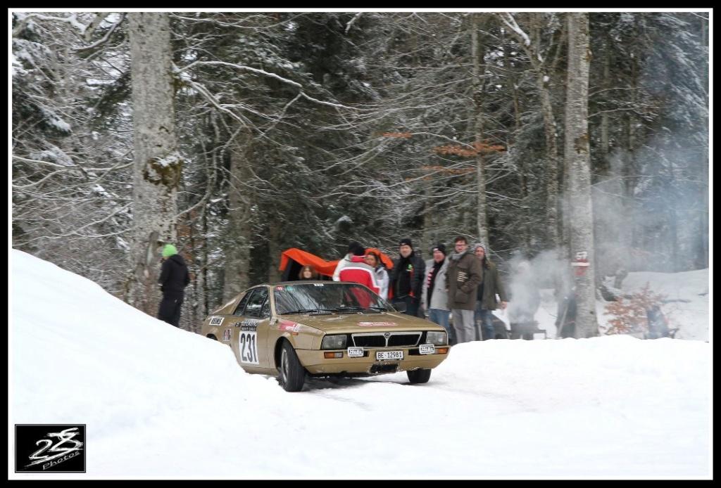 En attendant le Rallye Monte-Carlo Historique 2019 - Page 12 2018_240