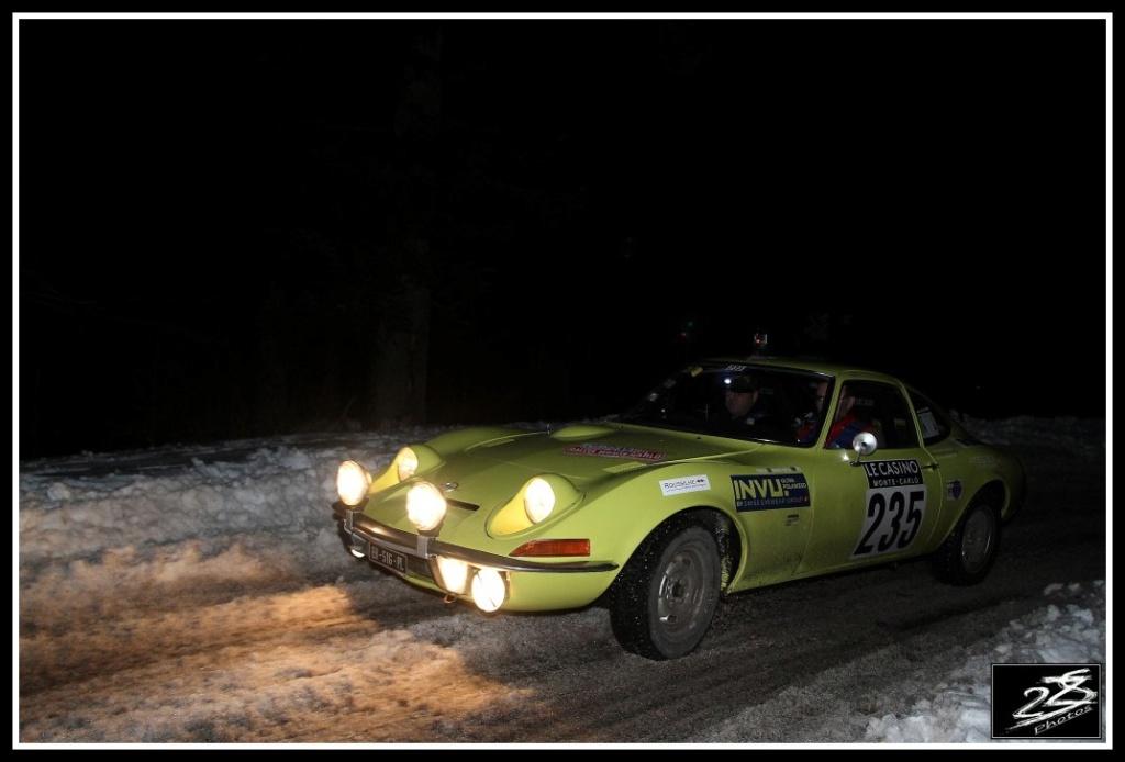 En attendant le Rallye Monte-Carlo Historique 2019 - Page 13 2018_244
