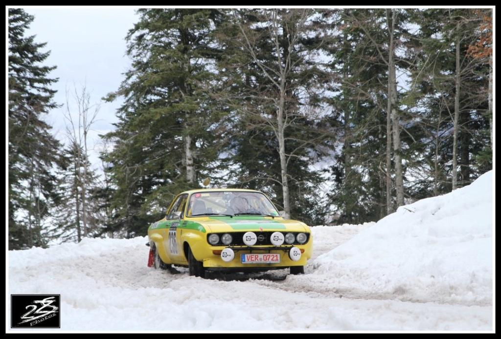 En attendant le Rallye Monte-Carlo Historique 2019 - Page 13 2018_245