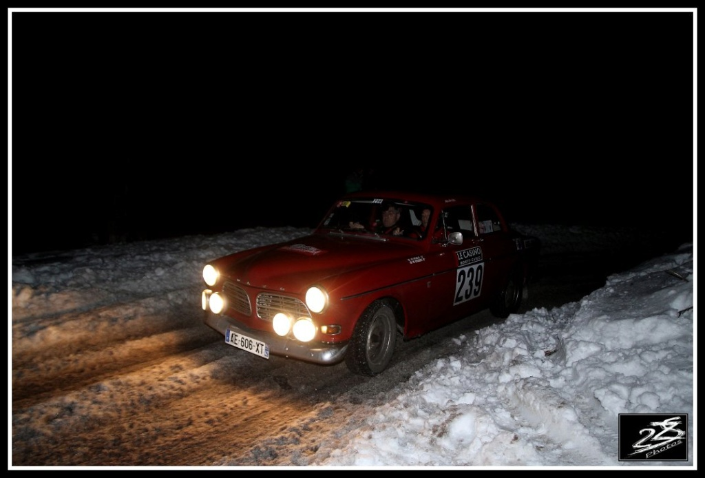 En attendant le Rallye Monte-Carlo Historique 2019 - Page 13 2018_248