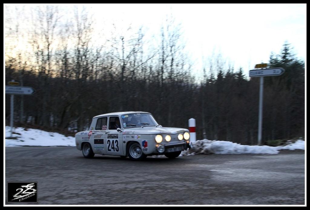 En attendant le Rallye Monte-Carlo Historique 2019 - Page 13 2018_252