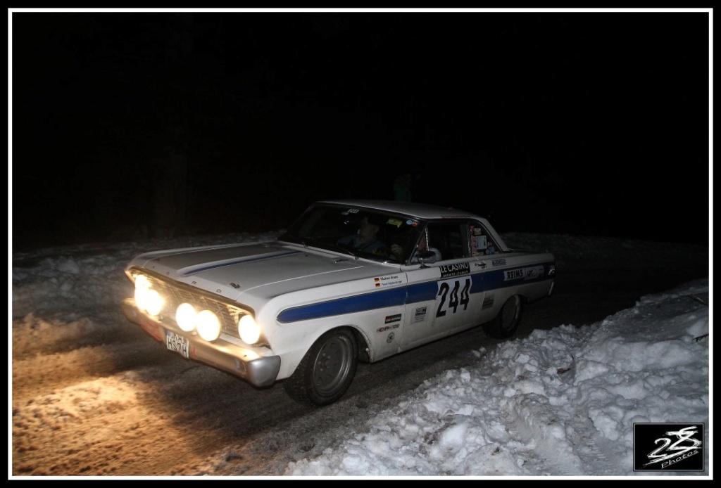 En attendant le Rallye Monte-Carlo Historique 2019 - Page 13 2018_253