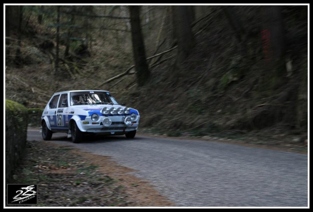 En attendant le Rallye Monte-Carlo Historique 2019 - Page 14 2018_260