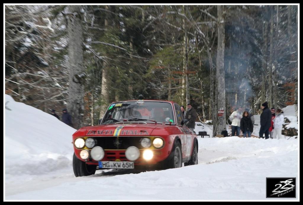 En attendant le Rallye Monte-Carlo Historique 2019 - Page 15 2018_268