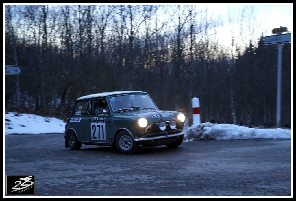 En attendant le Rallye Monte-Carlo Historique 2019 - Page 16 2018_277